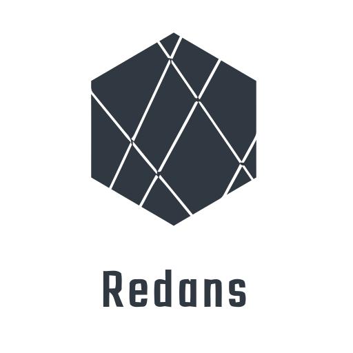 Redans OÜ